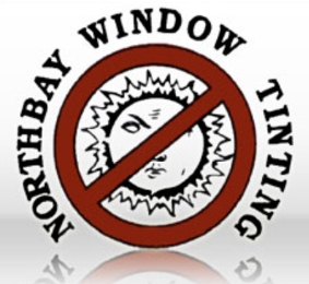 NOrthbay Window Tinting