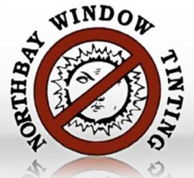 NOrthbay Window Tinting